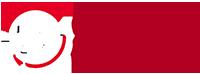 Caballos de Quilmes Logo
